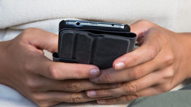 Multa de 630 euros a una madre en Vigo por calumniar a una profesora en un grupo de Whatsapp