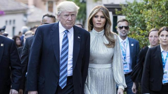 La Casa Blanca estudia someter los tuits de Trump a supervisión previa