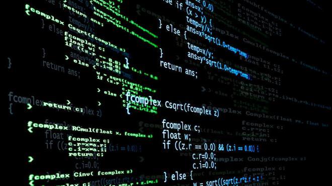 Cisco e IBM, alianza frente al cibercrimen