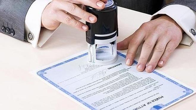 Los empleados pierden 600 horas al año buscando documentos en papel