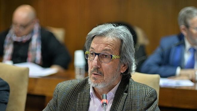 Ponferrada designar a Pedro Muñoz como nuevo concejal de Acción Social