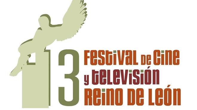 León celebra su tercera edición del Festiva de Cine y Televisión Reino de León