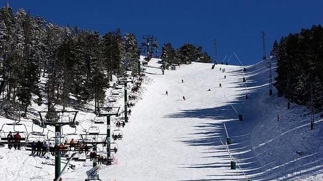 Masella, mucho más que esquí nocturno