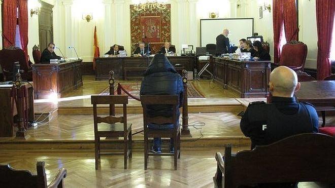 """Advierten del """"riesgo de reincidiencia"""" del monitor acusado de los abusos a menores"""