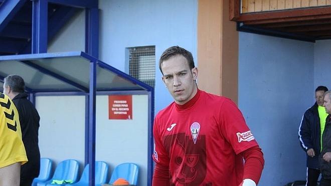 Cinco leoneses son citados con la selección de Castilla y León