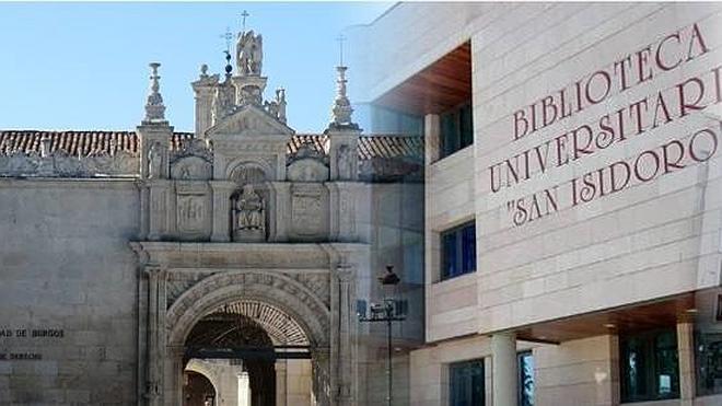 Convocado el I Premio de Investigación del CES y el Campus de Excelencia E3