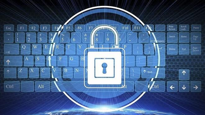 Incibe pone en marcha la iniciativa Cyberemprende para apoyar a los emprendedores