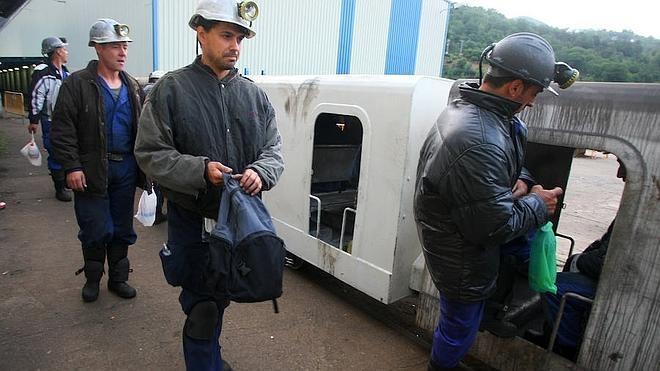 Uminsa sigue adelante con el ERTE tras no llegar a acuerdos de suministro con las eléctricas