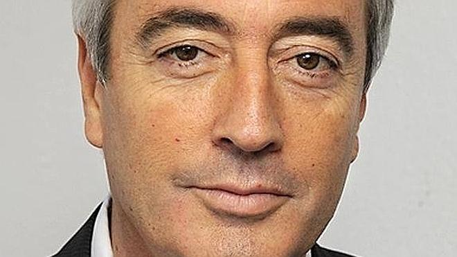 La Junta hace oficial el nombramiento de Visedo como nuevo gerente del Hospital del Bierzo