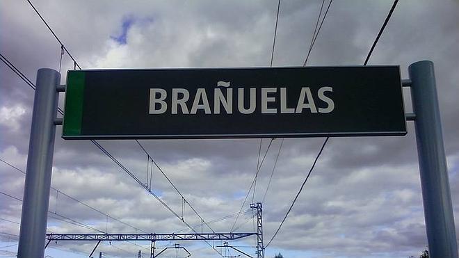 Bembibre, Brañuelas y Veguellina recuperan el tren de las 06:15 horas