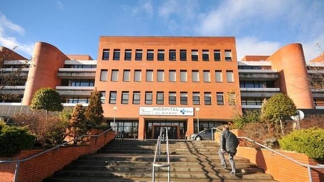 """CSIF acusa al consejero de Sanidad de promover la creación de """"corralitos"""" con la unificación de las gerencias de Primaria y Especializada"""