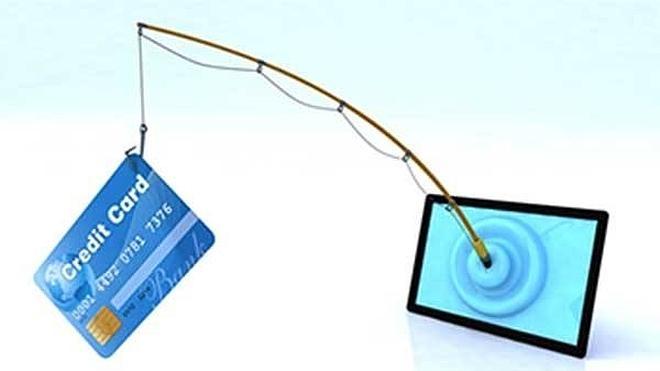 Incibe alerta de un nuevo caso de phishing que usa la identidad de Apple