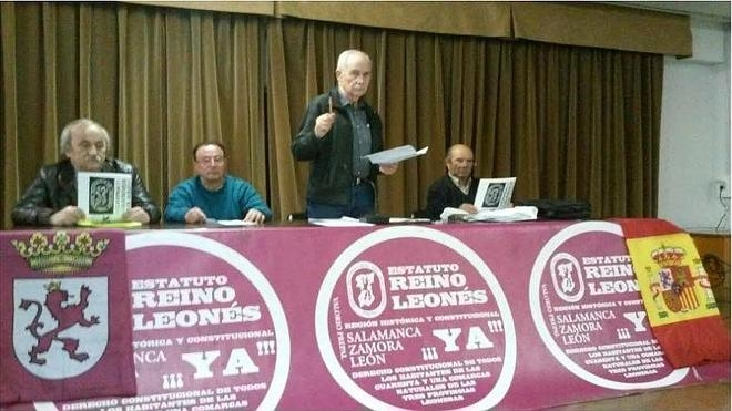 Prepal reelige a Iglesias Carreño como presidente de la ejecutiva