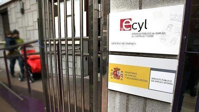 5.032 trabajadores de León se han beneficiado de los incentivos a la contratación indefinida