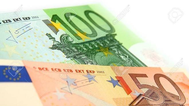Entra en vigor la nueva Renta Garantizada de Ciudadanía, que ya se puede solicitar a la Junta