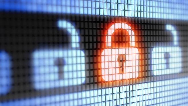 Ayuntamiento de León e Incibe forman a técnicos municipales en el uso seguro de Internet por los menores
