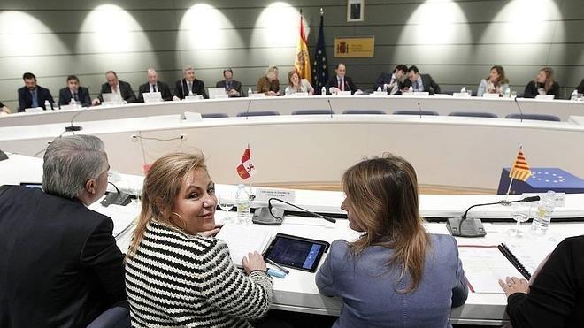 Empleo destina 105 millones de euros para políticas activas de empleo y parados de larga duración