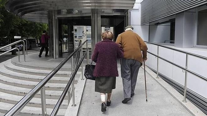 Herrera reclamará en Bruselas una estrategia europea ante los desafíos demográficos