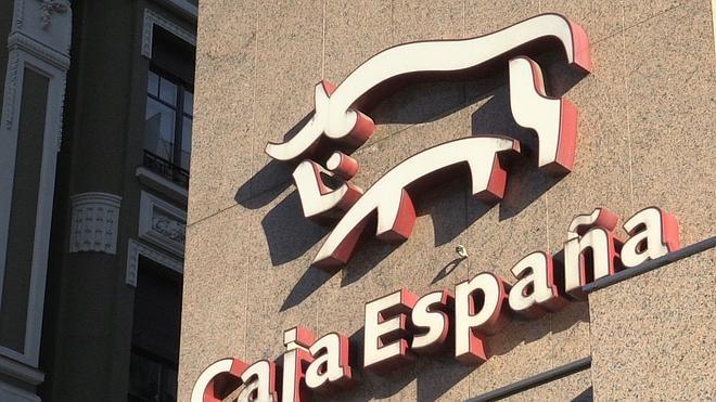Banco Ceiss anuncia el cierre de hasta 52 sucursales y la reducción de los servicios centrales