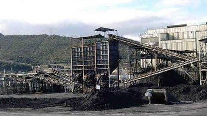 El comité de empresa de La Vasco presenta alegaciones al plan de liquidación