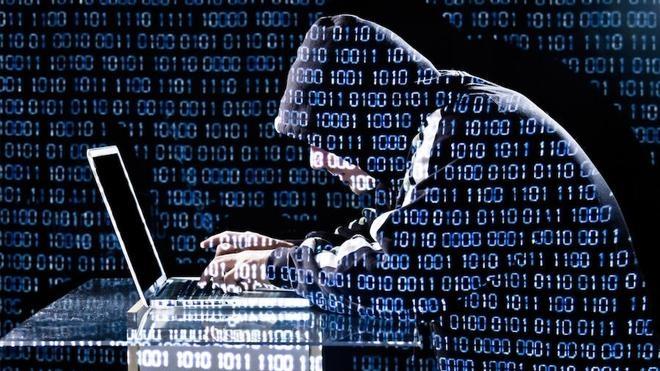 Incibe alerta de nuevos cupones de descuento falsos de Carrefour