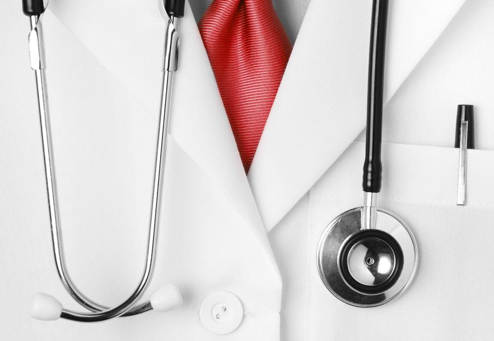 Los médicos de familia del Bierzo atienden a una media de 39 pacientes al día