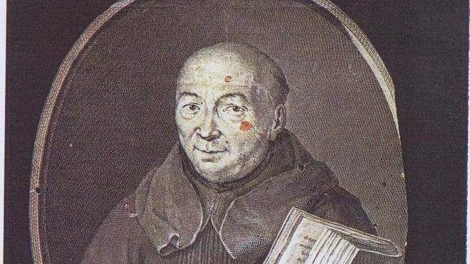 Las Cortes piden que Villafranca del Bierzo cuente con un centro dedicado al padre Sarmiento