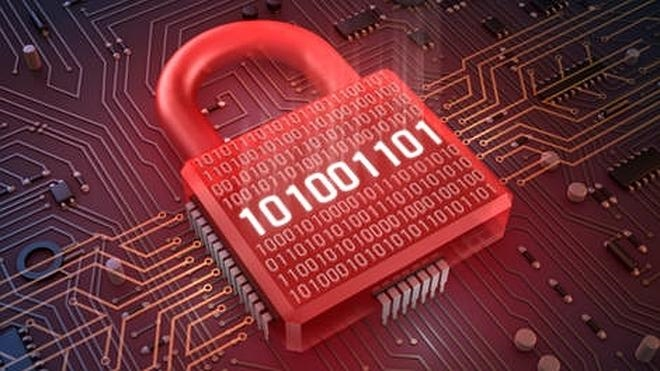 Incibe lanza el primer Mooc gratuito sobre ciberseguridad para micropymes y autónomos