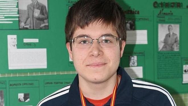 Éxito leonés en la olimpiada nacional de Física