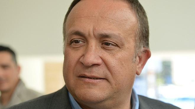 """Álvarez Courel se muestra """"prudente"""" ante el anuncio de acuerdo con la UE sobre el sector del carbón"""