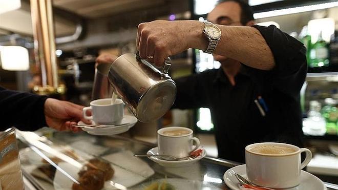 León presenta uno de los salarios más bajos de España con 1.478 euros mensuales