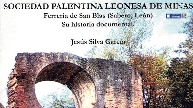 El Museo de la Siderurgia y la Minería presenta el libro 'Sociedad Palentina Leonesa de Minas'