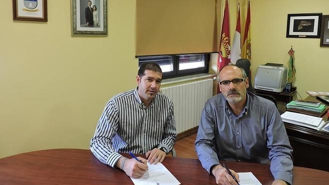 Santa Marina del Rey inicia la inscripción en su Escuela Municipal de Idiomas