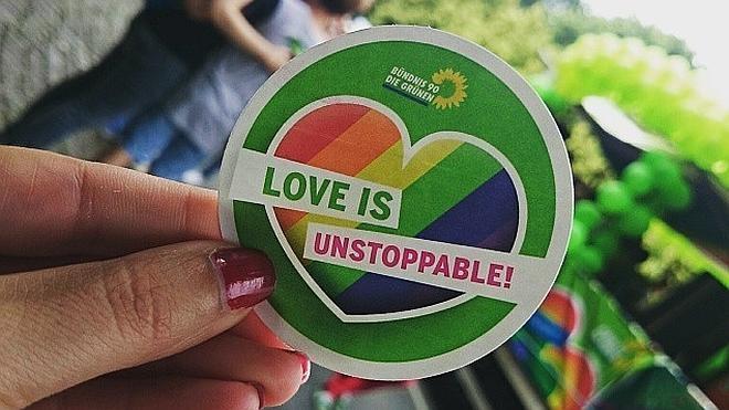 """CB pide una implicación """"más decidida"""" en los actos del Día del Orgullo y medidas para apoyar al colectivo LGBT"""
