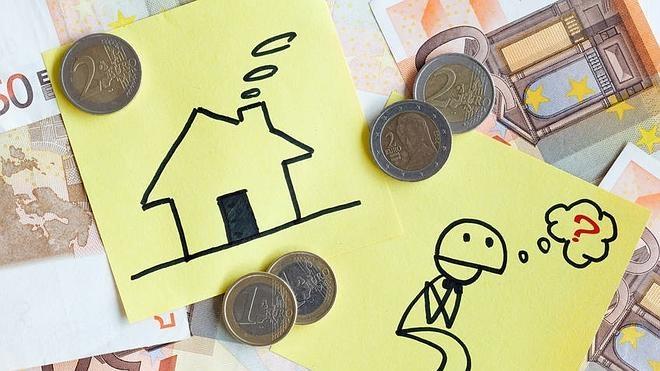 Fomento y Medio Ambiente tramita 3.833 solicitudes de ayuda al alquiler social de vivienda para personas con menos ingresos