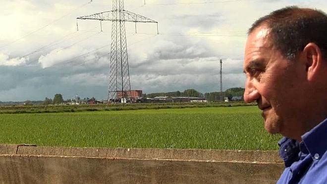 La comarca de La Bañeza 'vigilante' ante el futuro de Embutidos Rodríguez