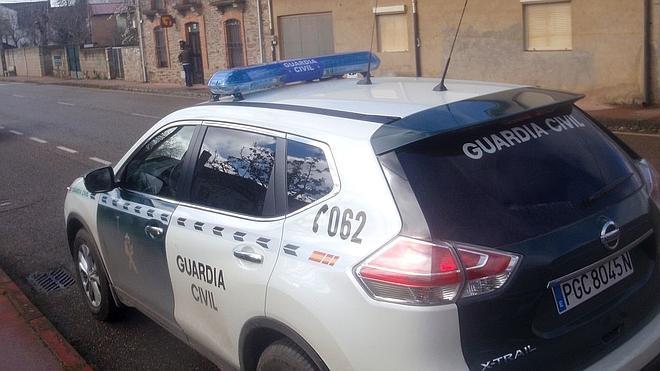 Las investigaciones para localizar a los autores de una oleada de robos en Astorga y La Bañeza están «muy avanzadas»