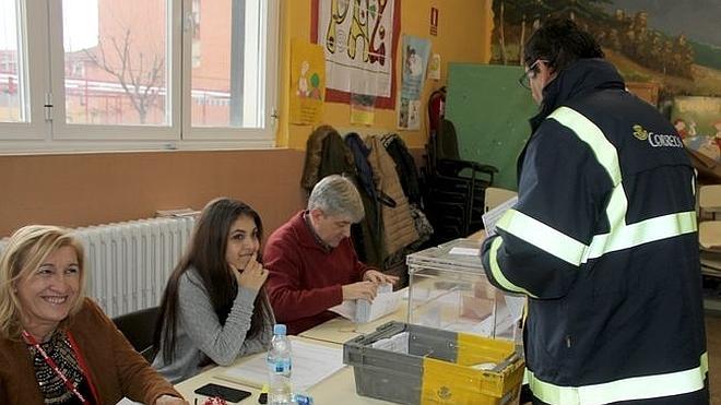 Un mes para las elecciones: ¿Está preparado?