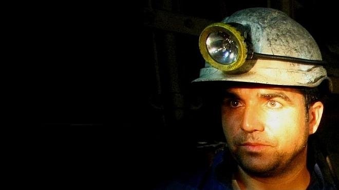 Apenas un centenar de mineros resiste bajo tierra mientras Europa sólo da continuidad a los cielos abiertos