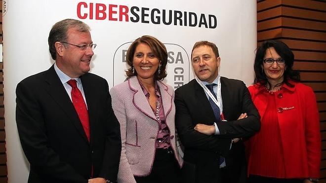 L3.0N, cuna de la ciberseguridad