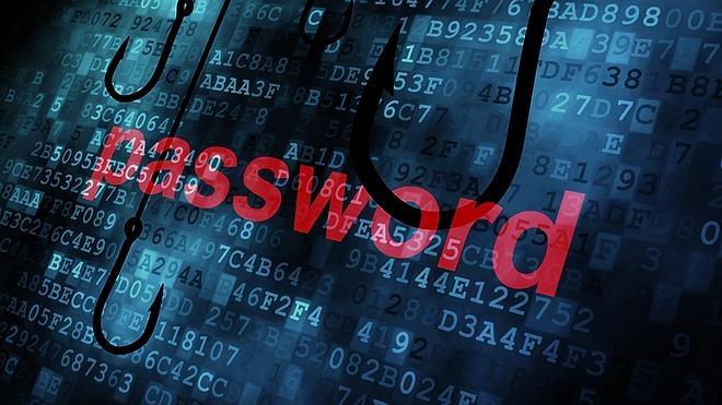 Icibe alerta de campañas de 'phishing' que suplantan a Endesa y al Banco Popular