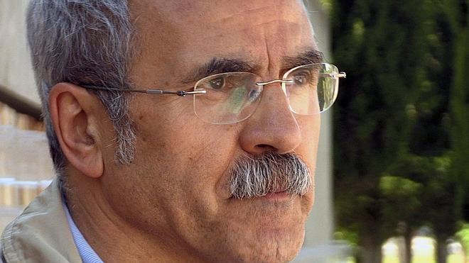 Secundino Serrano: las esperanzas que se echaron al monte