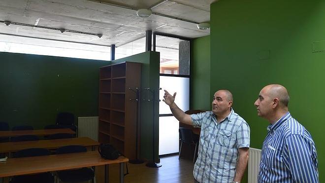 Villaquilambre subvenciona a las Juntas Vecinales con 35.000 euros