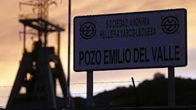 Industria rechaza liberar las ayudas al cierre y aboca a la Hullera a abandonar interior y entregar las llaves a la Junta