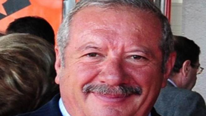 Cecale de Oro para Juan José Fernández Orejas, del Grupo Hedisa
