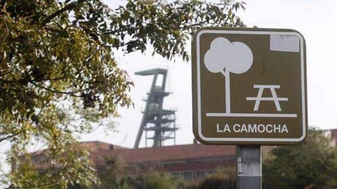 La Audiencia anula el juicio por el fraude en la mina la Camocha y la condena a García Brugos