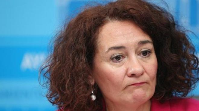 El Ayuntamiento de Ponferrada no ejecutará hasta septiembre la sentencia del TSJCyL que anula la adjudicación a FCC del contrato de basuras