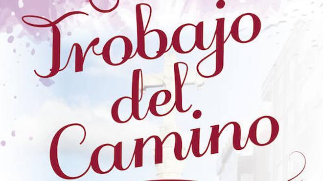 Trobajo del Camino celebra este fin de semana las fiestas de Santiago con un amplio programa de actividades de ocio, deporte y cultura