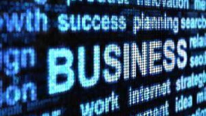 Idiomas para las empresas