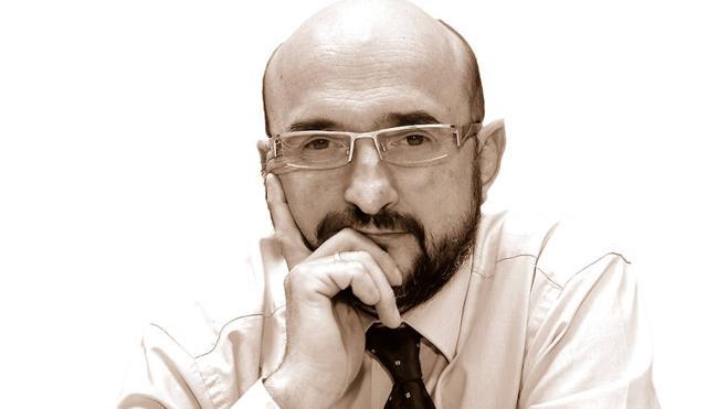 El periodista Felipe Ramos será el pregonero de Astorga